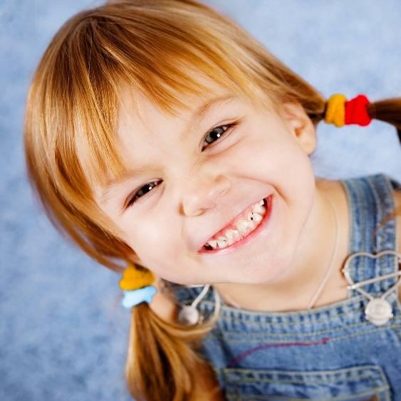 1380318766 happiness children 2560x1600 - Для кого этот метод