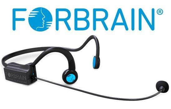 Forbrain logo rc4 2 e1509984244321 - Методика Forbrain