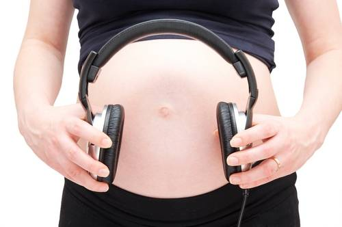 RuListen программы для будущих мам - Область применения