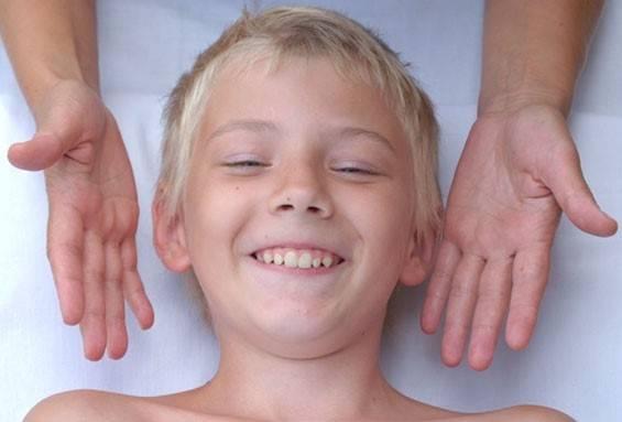 logo 01 - Логопедический массаж