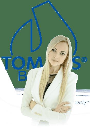 tomatis belarus - Главная