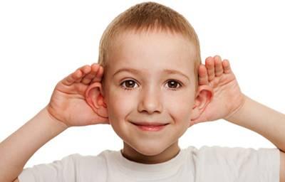 fon.sluh  - Сенсорная звуковая стимуляция