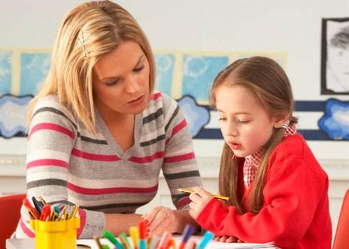 zanyatiy doma - Как правильно развивать речь ребенка