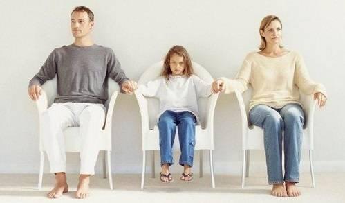 semeinyi psiholog - Семейный психолог