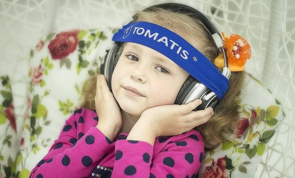 tomatis therapy 1 - Как это работает