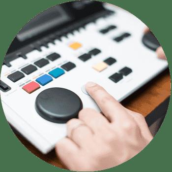 audiotest 1.2 min - АУДИОТЕСТ В МЕТОДЕ ТОМАТИС
