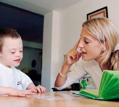 alal22 - Как помочь ребенку с аутизмом справиться с гиперчувствительностью к звукам: все о достоинствах метода Томатис