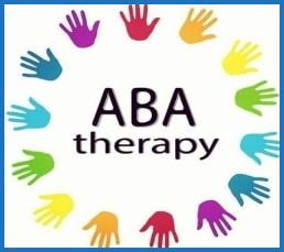 ABA - Услуги