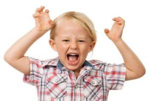 kak zanimatsya s giperaktivnymi detmi 2 300x204 - Как заниматься с гиперактивными детьми