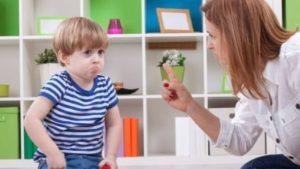 neupravlyaemiy rebenok2 300x169 - Как справиться с «неуправляемым ребенком»