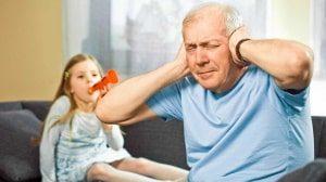 neupravlyaemiy rebenok3 300x168 - Как справиться с «неуправляемым ребенком»