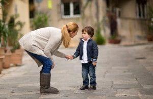 vozrastnye krizisy u rebenka do treh let 2 300x194 - Возрастные кризисы у ребенка до трех лет