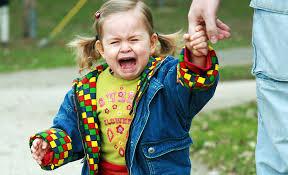 adaptaciya detskiy sad minsk - Как помочь ребенку в адаптации к детскому саду
